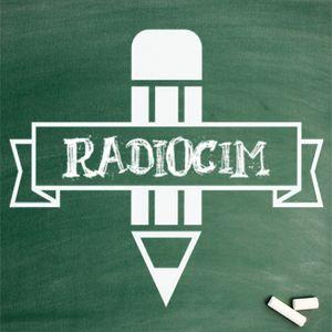 Radio CIM 2.0 - UCampus - Puntata 24