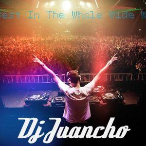 David Guetta Ft. Afrojack -Memories Are Louder Than Words (Dj Juancho Remix)