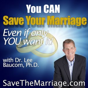 5 Reasons To Save Your Marriage