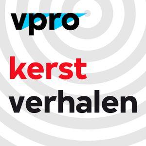 Sorry hoor - VPRO Varia podcast