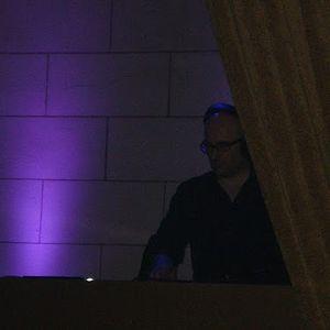 DJ OHM - November Mix (Deep - Tech House)