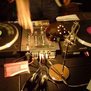 Kip Vega's 2nd Quarter Mix 2008