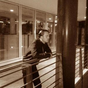 Wistler @ Mental Crush and Friends Radio Show 4.12.11 Hardtechno.It Radio