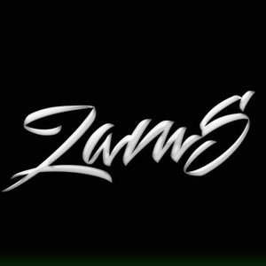 The ZamS Party #008