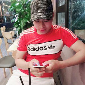 Việt Mix 2019 - Thay Tôi Yêu Cô Ấy & Có Tất Cả Những Thiếu Anh - DJ Tùng Tee Mix l Đông Anh