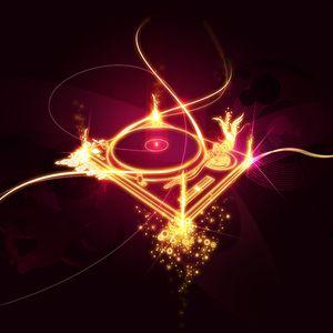 DJ GTEKKK - Demotape