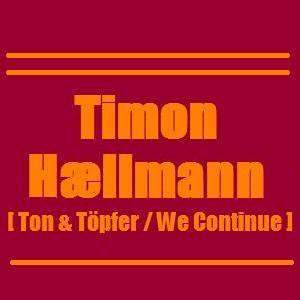 Ton & Töpfer - Goodbye Peacestreet - Feb 09