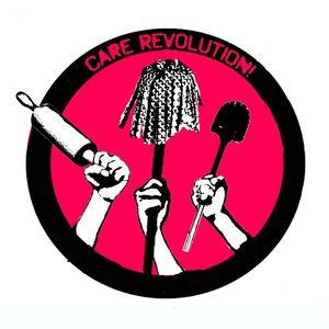 ZusammenCaren-DerPodCastfürdieCare-Revolution