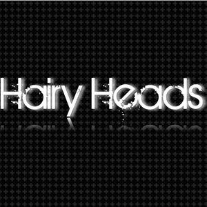 Hairy Heads September 2011 Mixtape