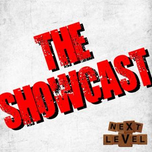 The Showcast – S02E14 (Ori Pfeffer)