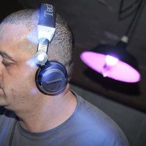 DJ Robson - Blow