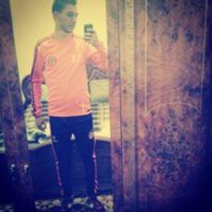 DJ AnE'S Remiix Hit Maroc