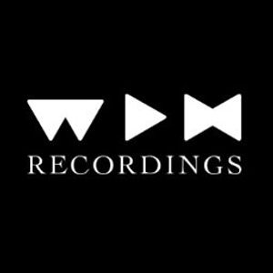 Satoshi Fumi promo mix for WPH TEN-7 'Toriton E.P.'