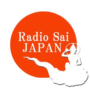 Radio Sai Japan 2016年6月放送分
