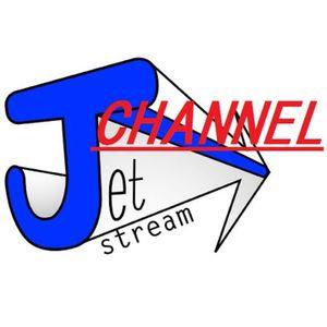 """Jetstream CHANNEL"" 2016年3月23日『.J』Episode 49:最近ちょっと疲れ気味"
