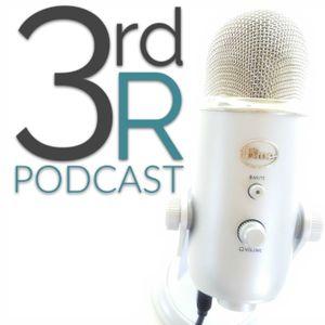 Podcast #28: Meet Eric and Morgan Spohn