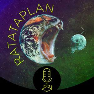 """Ratataplan #093: """"Selvaggiamente Zito"""""""