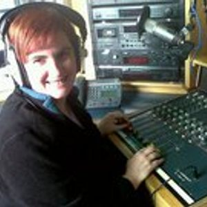 Breakfast Show Friday 6th April 2012
