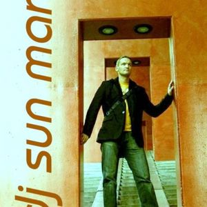 LP back to berlin - mixed by sun marco