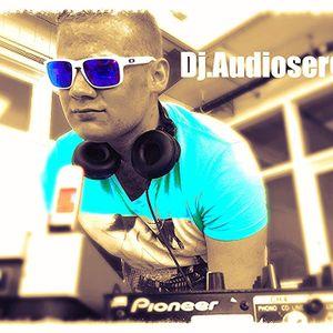 DJ Audioserge Birthday Mixtape