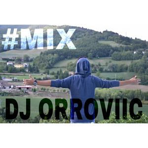 ORROVIIC - XXXII MIX [SUMMER EDITION]