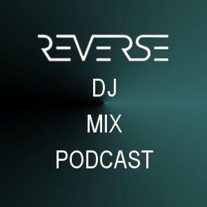 Mix 13: Bjorn Larsen @ Rent Halloween 2010