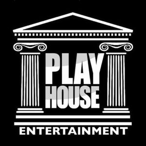 Playhouse Party Vol.1