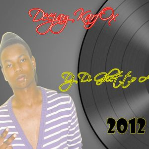 Dj KarfOx Dj 2 Pekes Dj Marfox Dj Znobia Dj Kuimba Mix 2012 Dj Zone Dj N.k Dj Yobiza Dj Yudifox