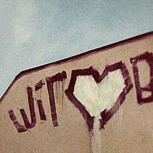 Wir lieben Berlin - Welle20.de Podcast 59 (2015-02-23)