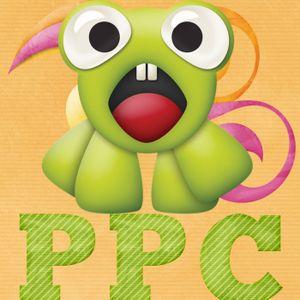 PPC038: Mein Foto-Workflow