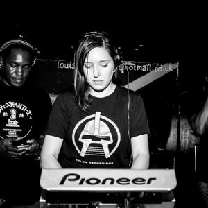 Mantra - Syncronus Mix - 2010