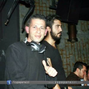 DJ Luds-%2012 commercial mix