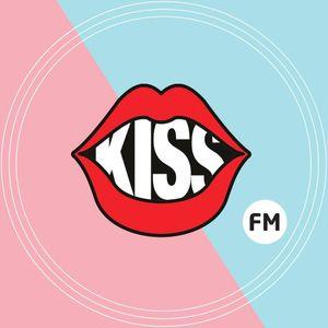 Kiss Top 40 27 februarie 2021