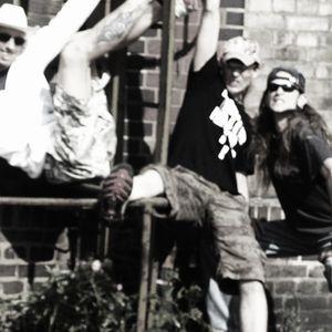 Basslastiges Weeekend ;-) Rush Push Flash :-) We like Vinyl
