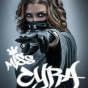 Miss DJ Cyra - Lovers Lounge Vol. 01