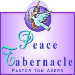 Pastor Akers Sunday School 4-12-15
