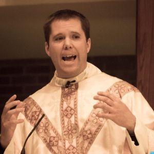 The Monday Morning Catholic QB - Episode 5
