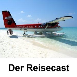 Türkei - Hillside Beach Club