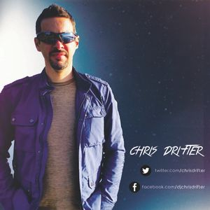 Chris Drifter - Soundtribe Sessions [Aug 20 2011] on Pure.FM