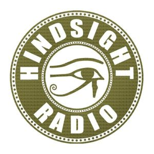 The Bottom Line -Credit and Cpn Numbers by HINDSIGHT RADIO | Mixcloud
