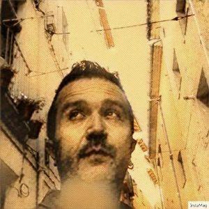 Jose Aníbarro - ESTA ES MI GENERACION , LOS 80.mp3