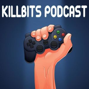 "Killbits 4x35 - E3 2017 ""Repaso y Conclusiones"""