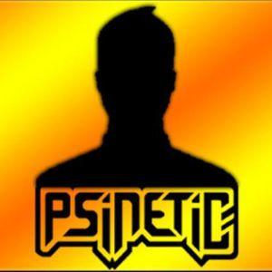 Psygressive Summer 2012 Vol. 1 mixed by DJ Psinetic (2012-07-06) Germany