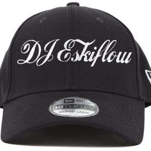 Hip-Hop Instrumental DJ-Set