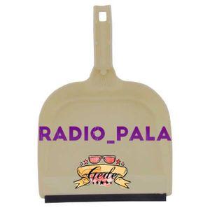 Ghetto4theGroove, SET PROMO DICIEMBRE Radio pala no para