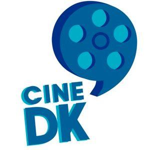 CineDK 08 julio 2017