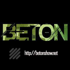 Beton | Emission#300 | Breynnner