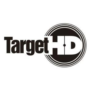 TargetHD Podcast | 230 | O Melhor da Mobile World Congress 2017 (parte 02 de 03)