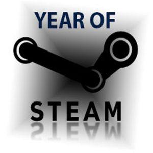 Year of Steam, Year_2, Episode_17