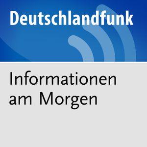 Interview mit Armin Pfahl-Traughber zu Die Autonomen